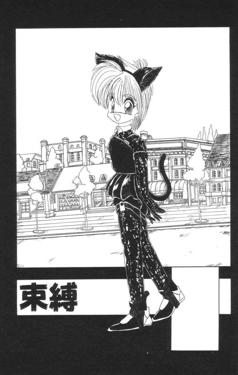 Shinshi Hosha 94