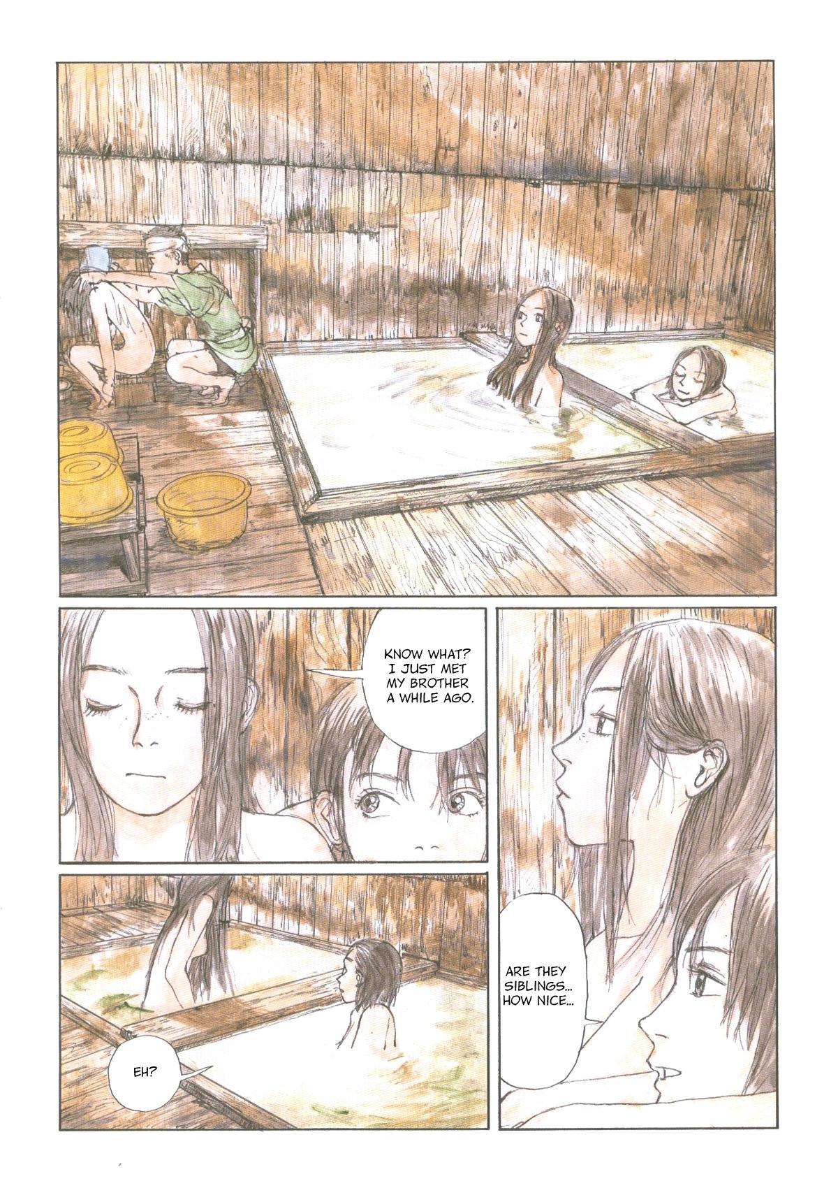 Sasurai Emanon   Vol.1 51