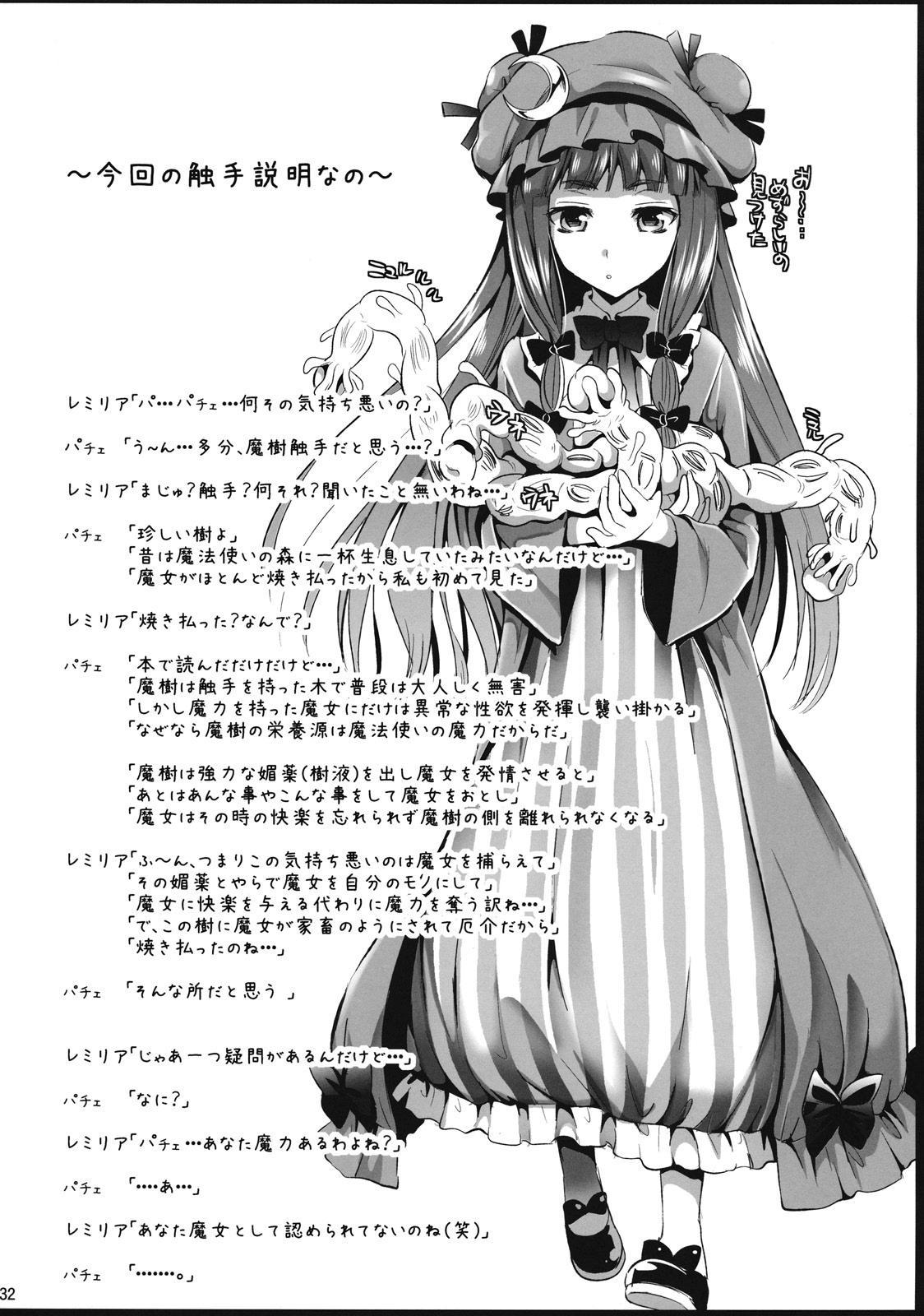 R Shoku 2A 29