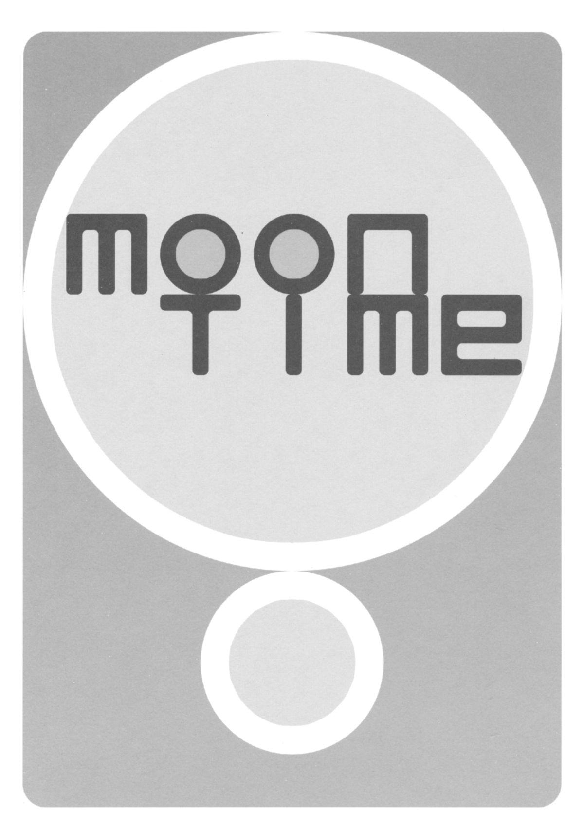 MOON TIME 2