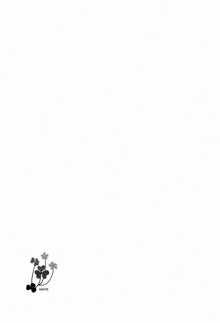 [Cassino (Kyoku Kouro Lily, Mayama Satori, kcca )] MAUVE. (Neon Genesis Evangelion) Eng 19