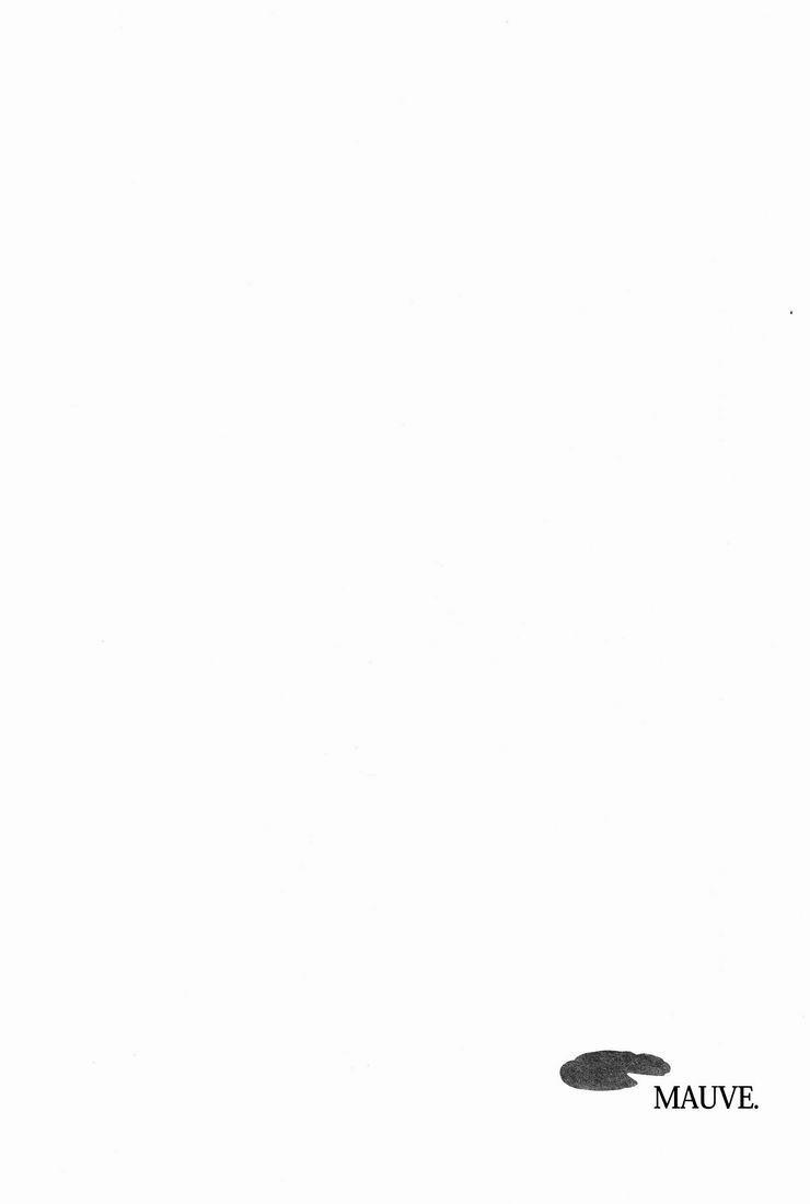 [Cassino (Kyoku Kouro Lily, Mayama Satori, kcca )] MAUVE. (Neon Genesis Evangelion) Eng 20