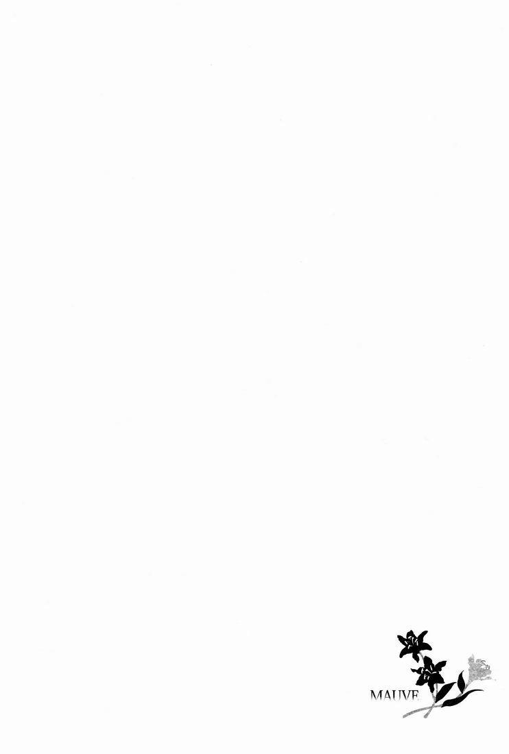 [Cassino (Kyoku Kouro Lily, Mayama Satori, kcca )] MAUVE. (Neon Genesis Evangelion) Eng 34