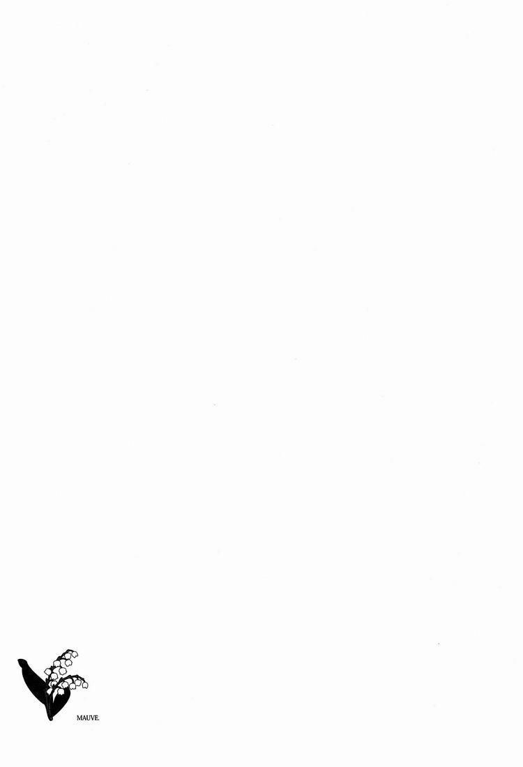 [Cassino (Kyoku Kouro Lily, Mayama Satori, kcca )] MAUVE. (Neon Genesis Evangelion) Eng 45