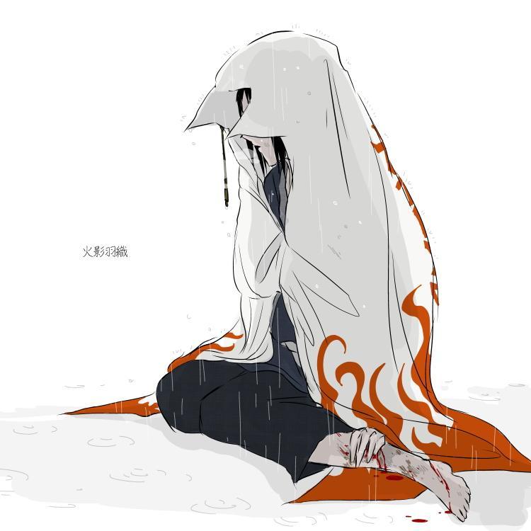 naruto/sasuke gender bend 47