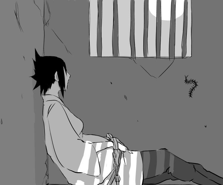 naruto/sasuke gender bend 56