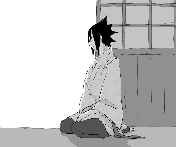 naruto/sasuke gender bend 66