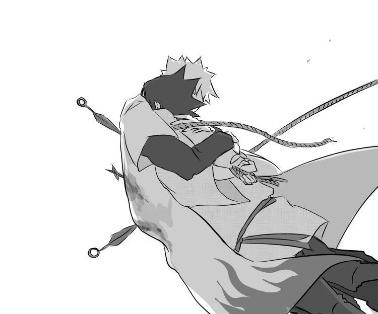 naruto/sasuke gender bend 67
