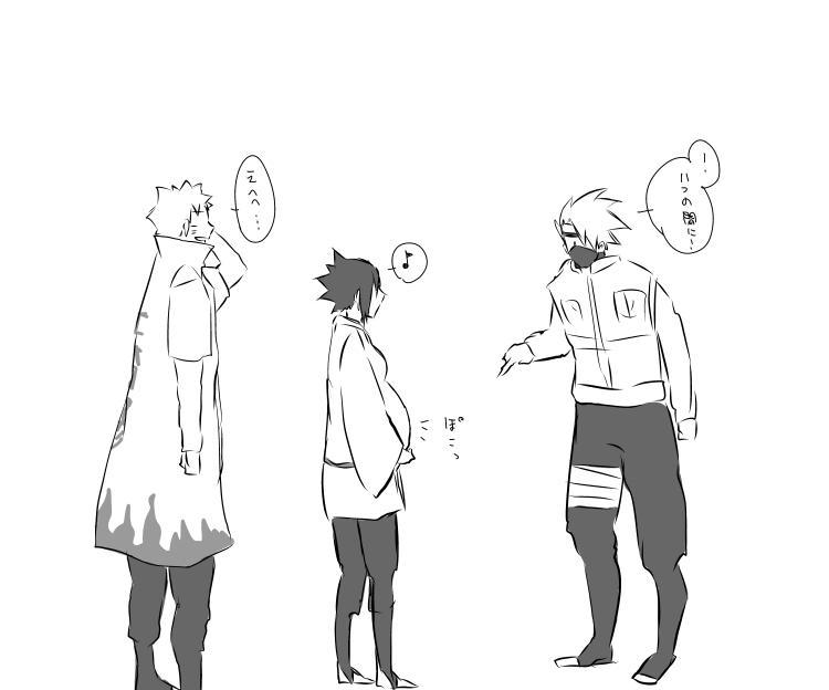 naruto/sasuke gender bend 80