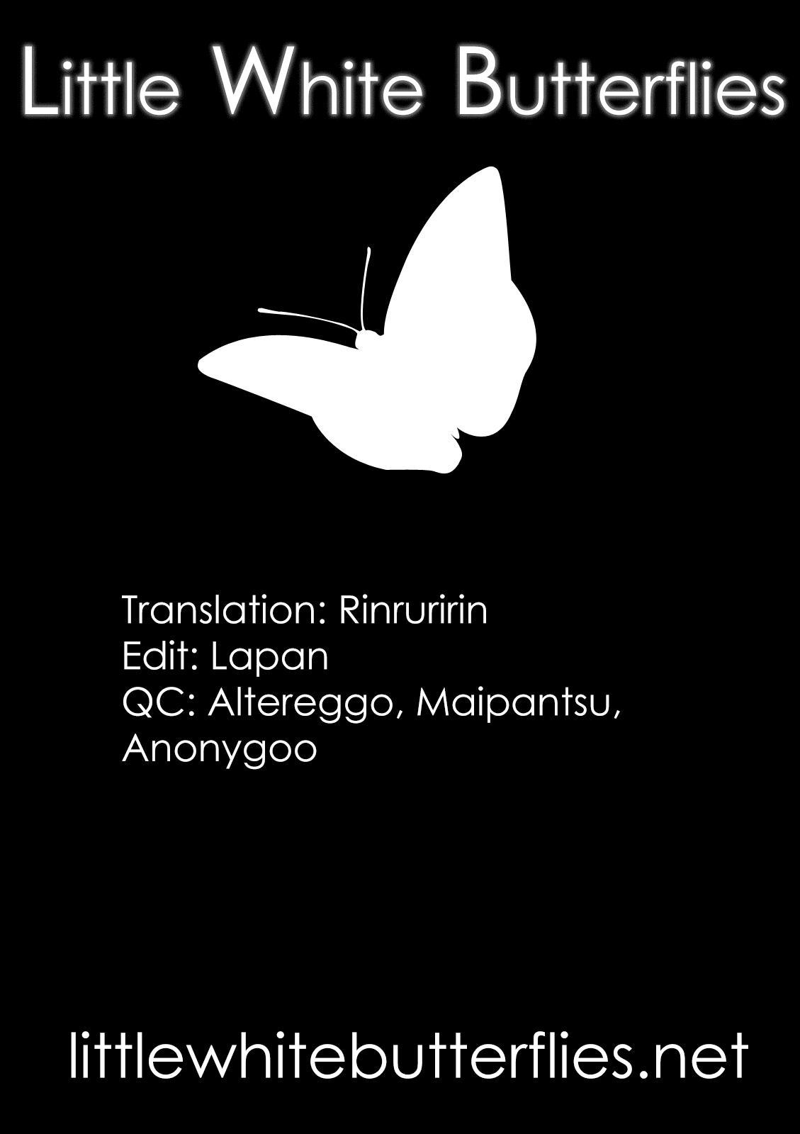 Mandaruma vol.1 33